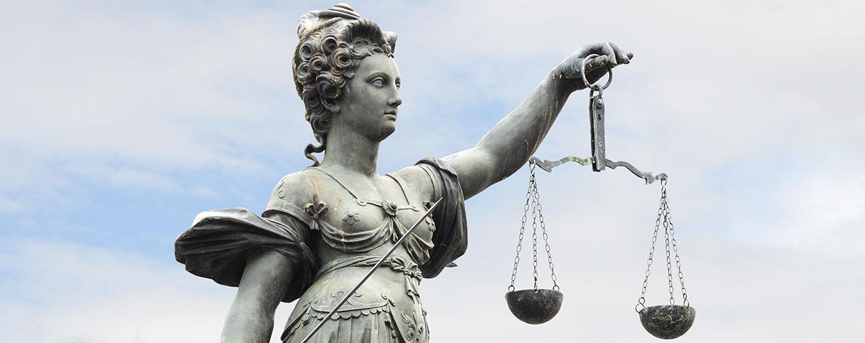 Gewerblichen Rechtsschutz Schmetterling Versicherungde